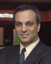 Duane Varan