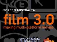 Film30_logo_230_rnd