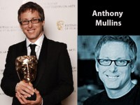 anthony-mullins